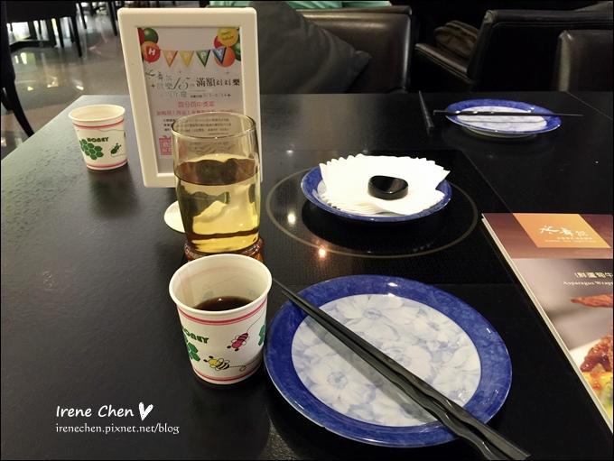 大直水舞饌-06.JPG