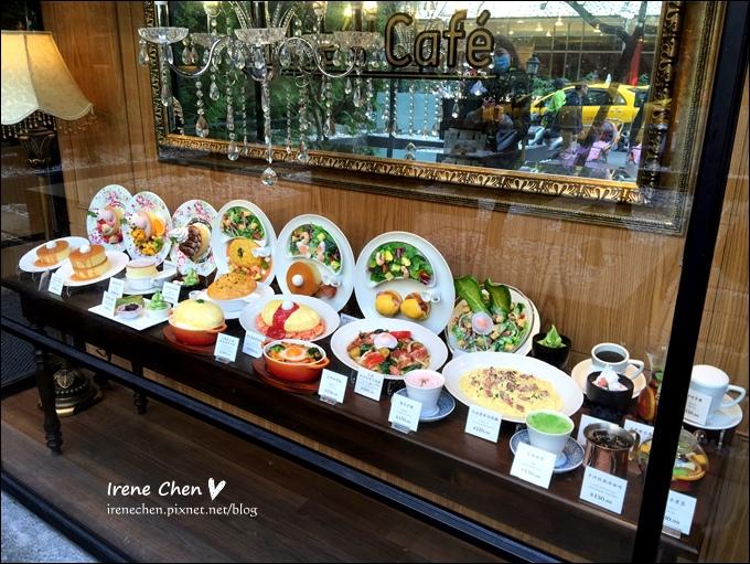 Mee's Cafe-03.JPG
