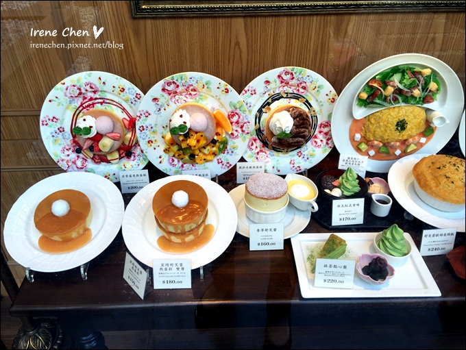Mee's Cafe-04.JPG