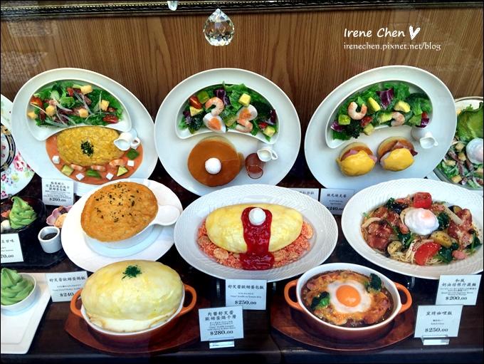Mee's Cafe-05.JPG