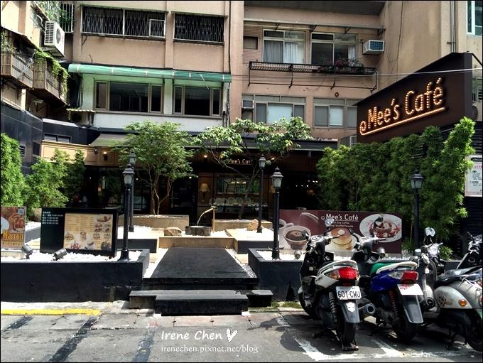 Mee's Cafe-06.JPG
