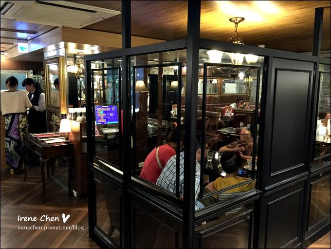 Mee's Cafe-18.JPG
