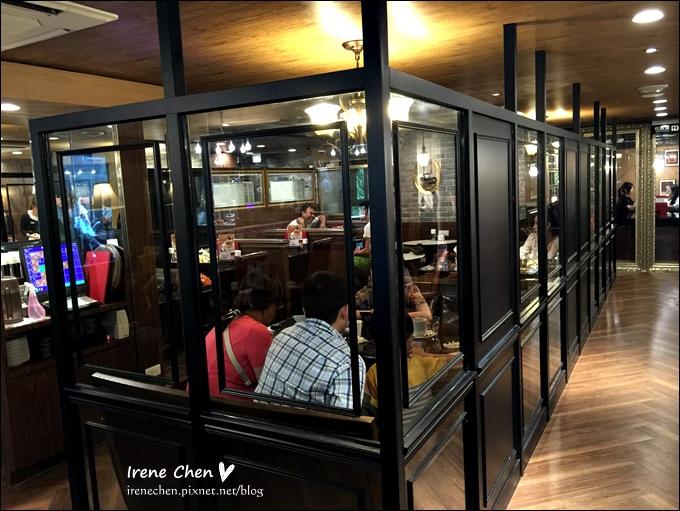 Mee's Cafe-19.JPG