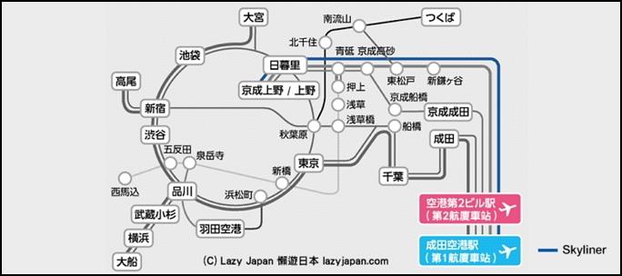 2015東京-026.jpg