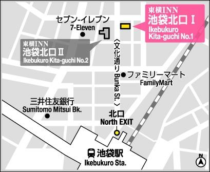 2015東京-028.jpg