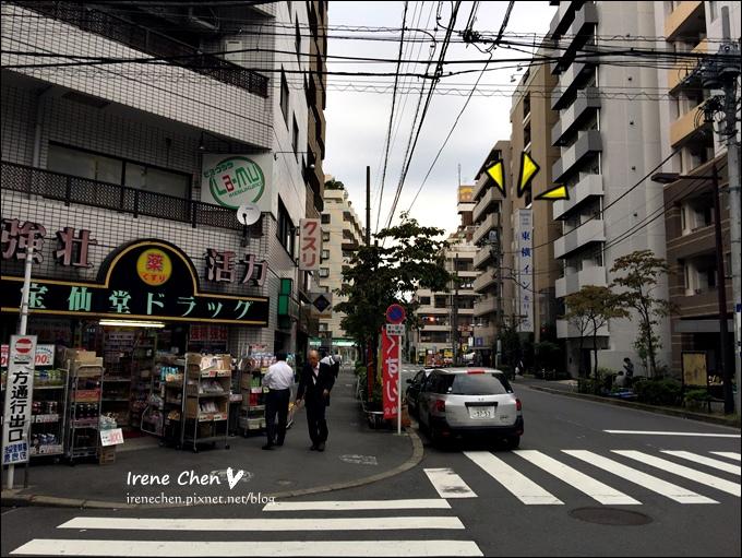 2015東京-029.JPG