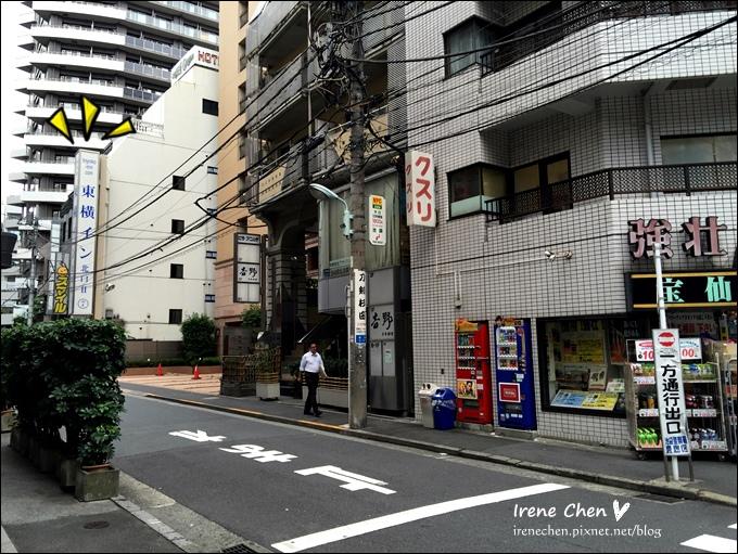 2015東京-030.JPG