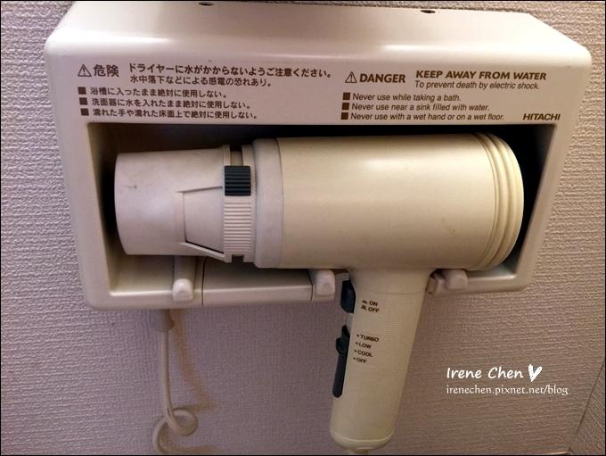 2015東京-039.JPG