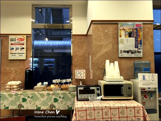 2015東京-051.JPG