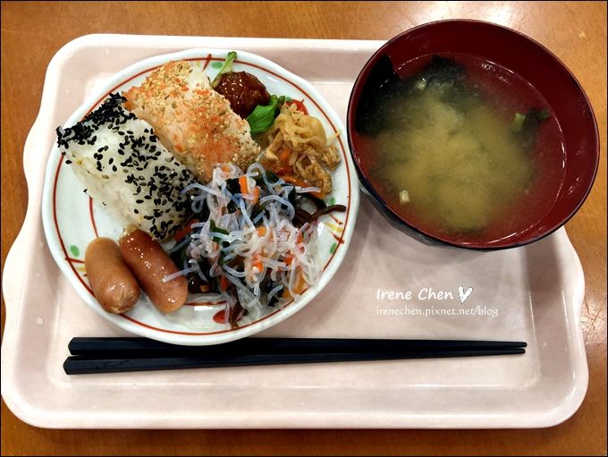 2015東京-053.JPG