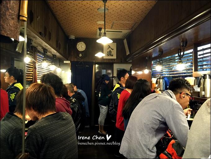 2015東京-069.JPG