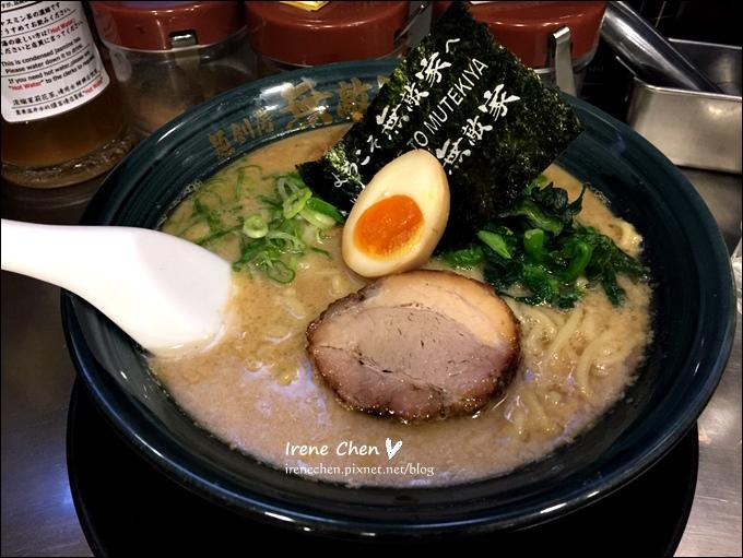 2015東京-070.JPG