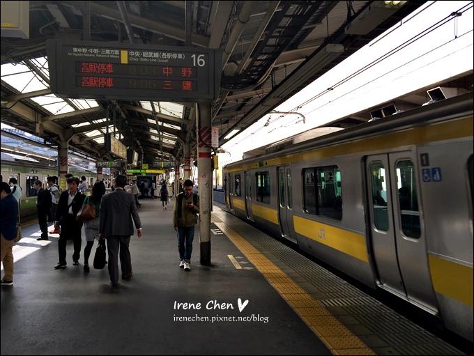 2015東京-074.JPG