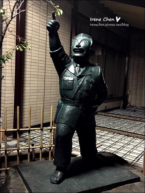 2015東京-163.JPG