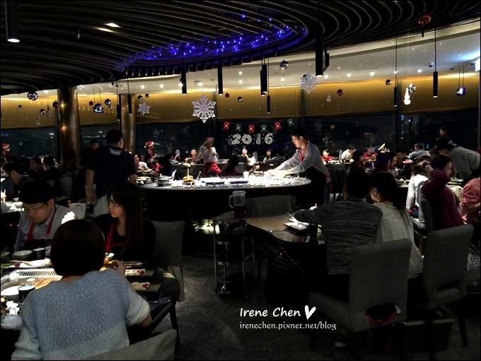 海底撈台灣1號店-46.JPG