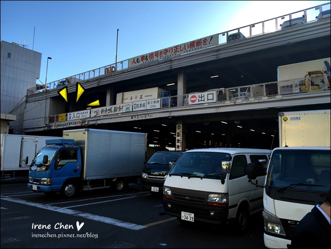 2015東京-168.JPG