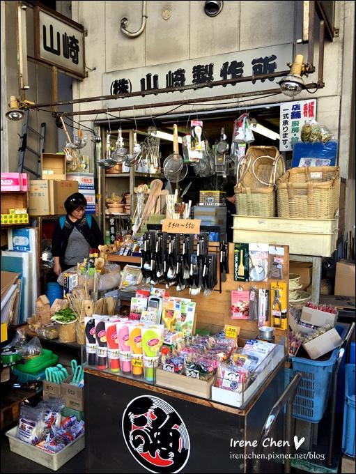 2015東京-191.JPG