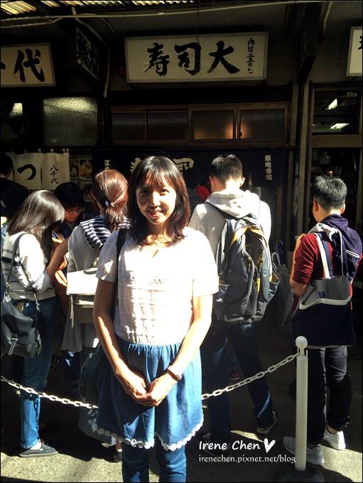2015東京-197.JPG