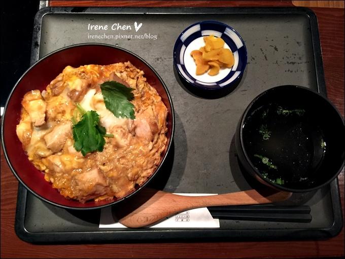 2015東京-218.JPG