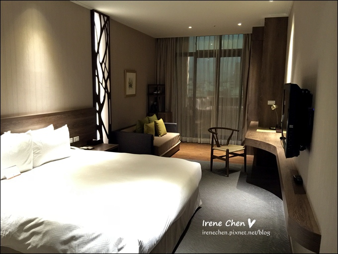 嘉義兆品酒店03.JPG
