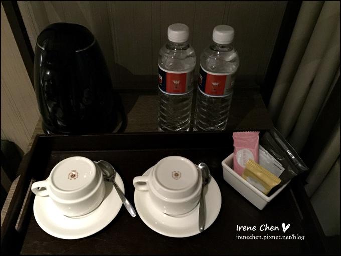 嘉義兆品酒店08.JPG