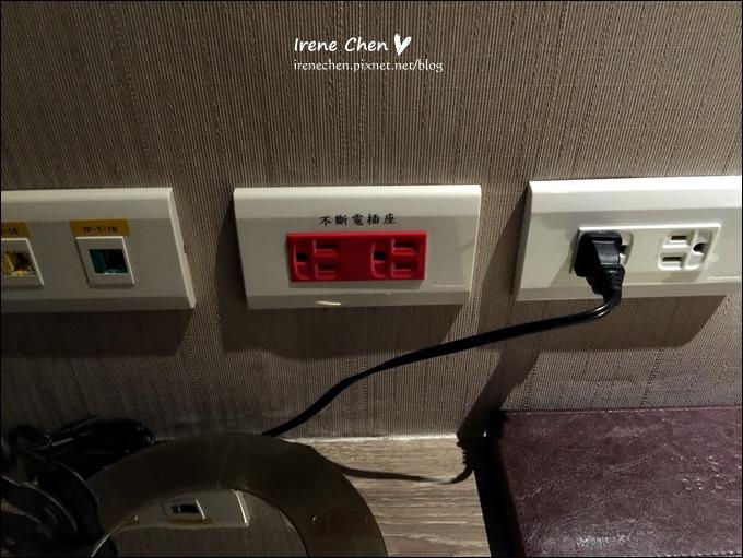 嘉義兆品酒店11.JPG