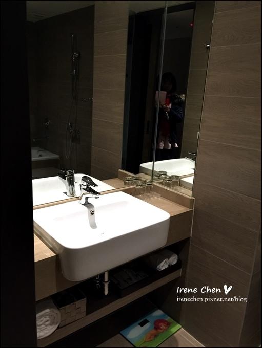 嘉義兆品酒店12.JPG