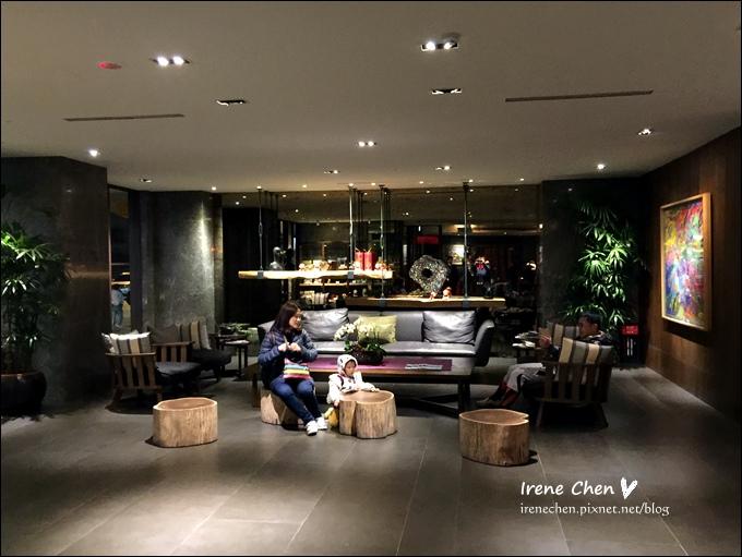 嘉義兆品酒店21.JPG