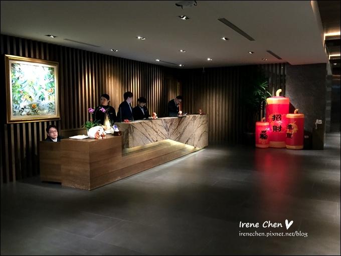 嘉義兆品酒店22.JPG