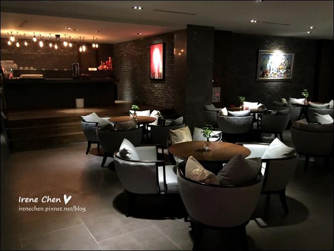 嘉義兆品酒店23.JPG