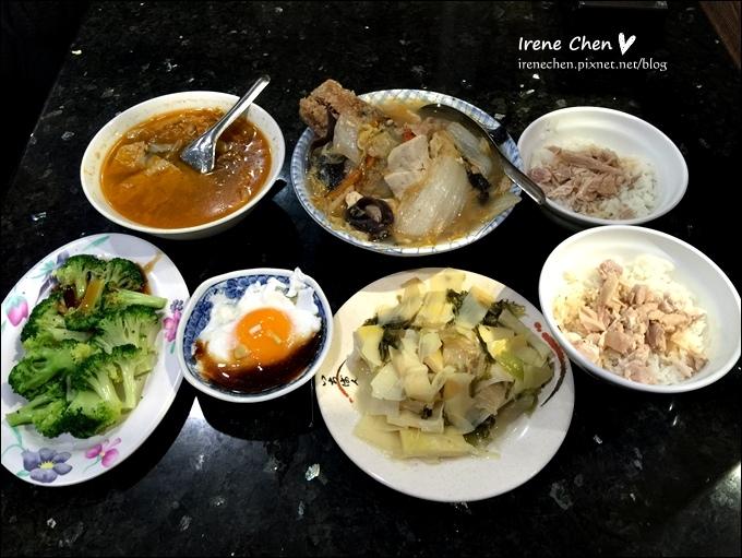 嘉義文化路小吃-11.JPG