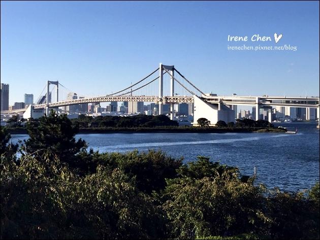 2015東京-234.JPG