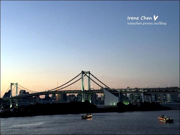 2015東京-239.JPG