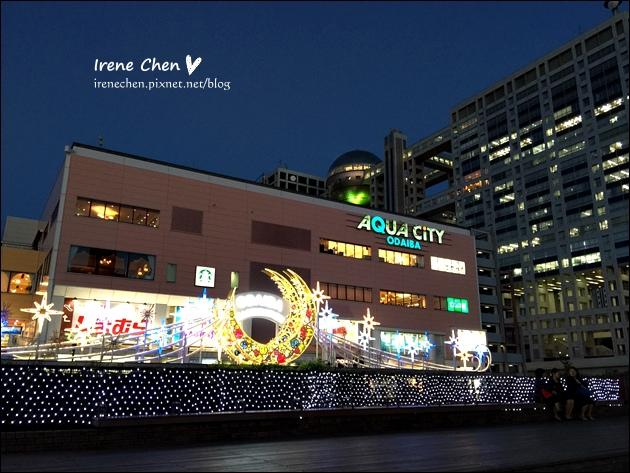 2015東京-240.JPG