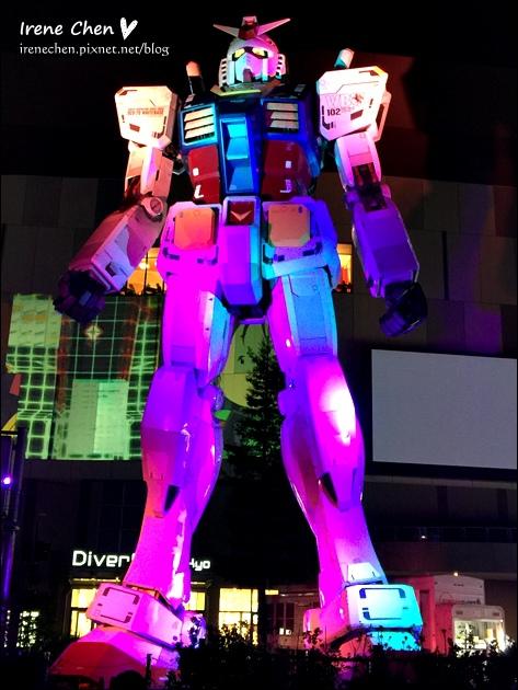 2015東京-250.JPG