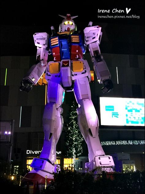 2015東京-252.JPG