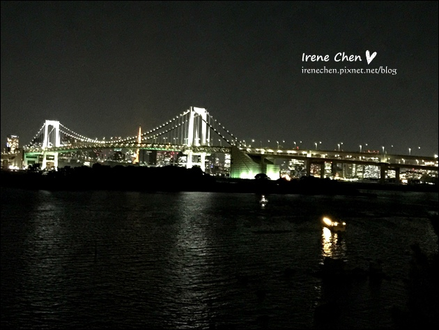 2015東京-254.JPG