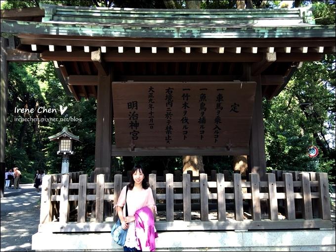 2015東京-264.JPG
