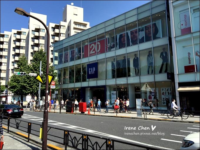 2015東京-272.JPG