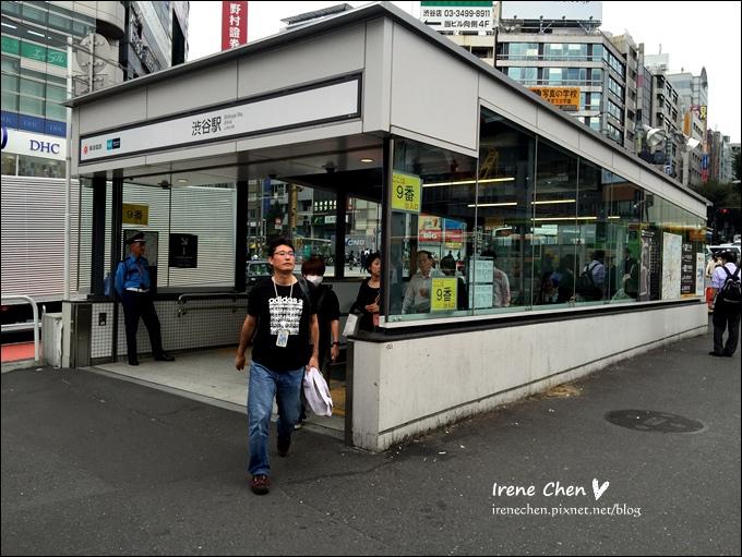 2015東京-314.JPG