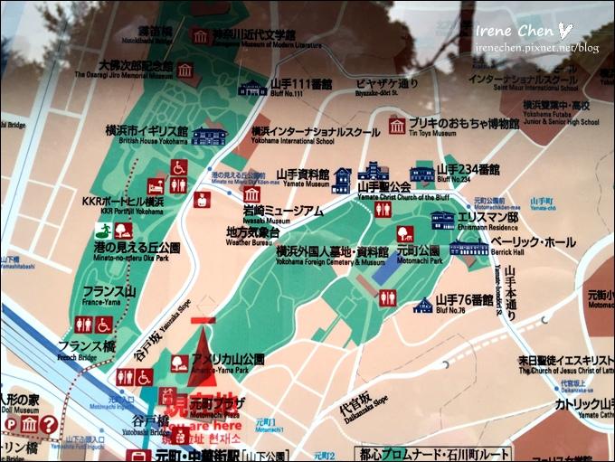 2015東京-326.JPG