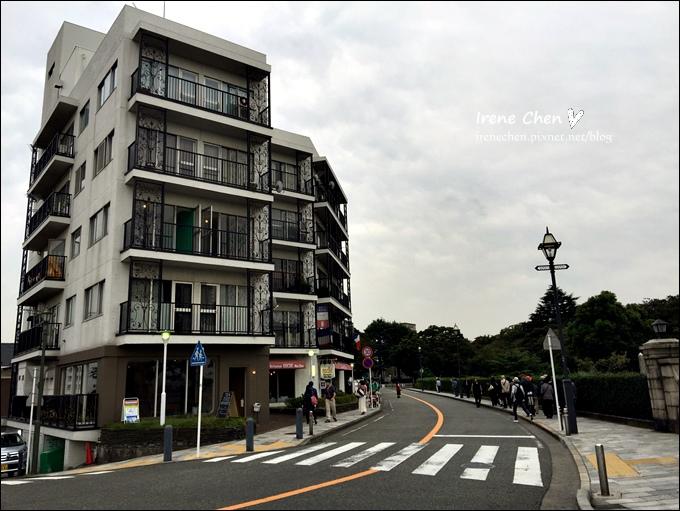 2015東京-328.JPG