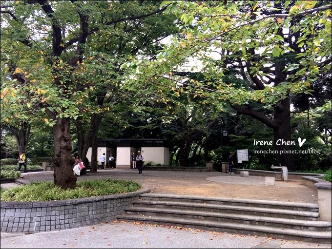 2015東京-335.JPG