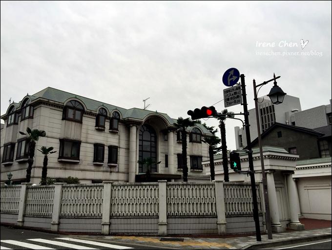 2015東京-342.JPG