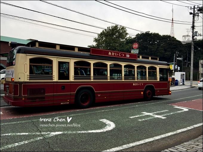 2015東京-349.JPG