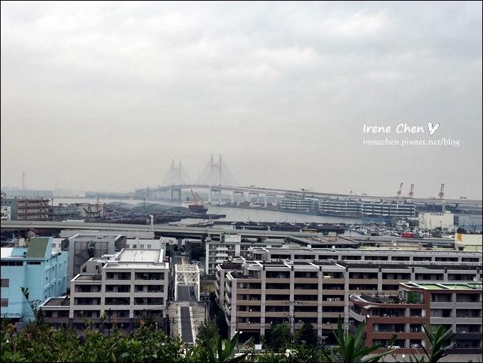 2015東京-352.JPG