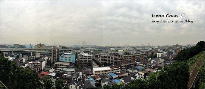 2015東京-355.JPG
