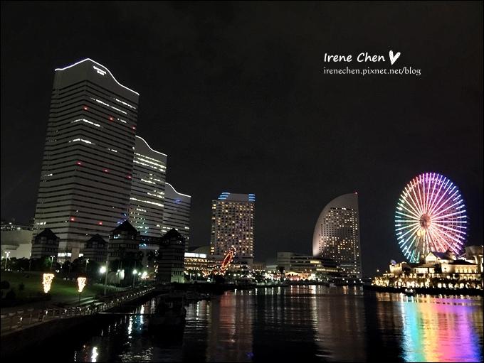 2015東京-452.JPG