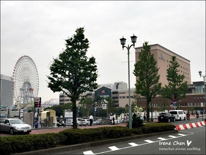 2015東京-404.JPG