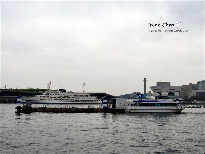 2015東京-427.JPG